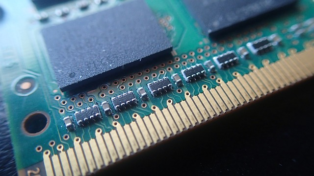 How to Find DDR Memory Type in Windows 10