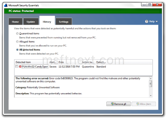 enable-adware-pua-protection-microsoft-security-essentials
