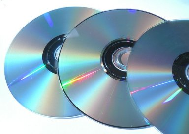 Find Windows Version, Build and Edition from ISO or DVD