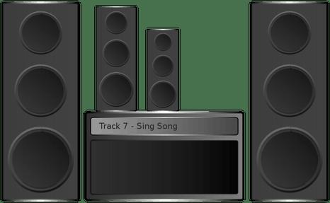 How to Enable Mono Audio in Windows 10