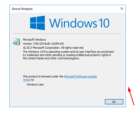 How to Disable Window Shadows in Windows 10
