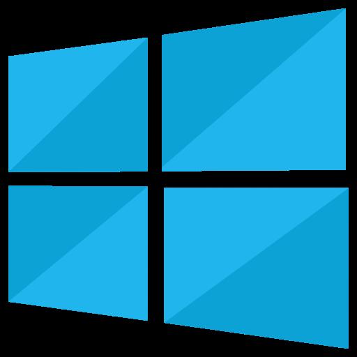 Windows 512