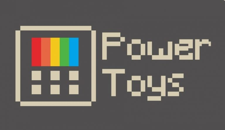 Windows 10 PowerToys are Now Available