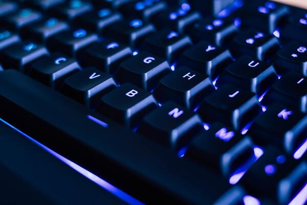 Alt Codes Keyboard Shortcuts for Special Characters in Windows 10