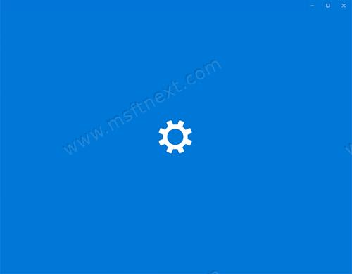 Windows 11 Settings Doesnt Open