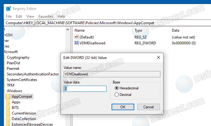 Fix You Do Not Have Permissions To Execute 16 Bit Applications
