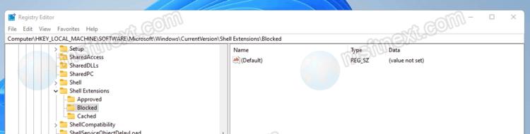 Windows 11 Remove Cast To Device